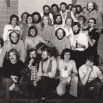 15 Jahre STERN-COMBO MEISSEN