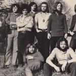 STERN-COMBO MEISSEN 1971