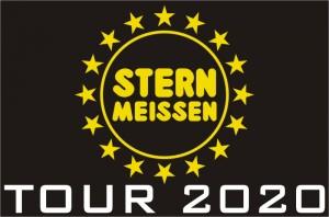 STERN MEISSEN 2020