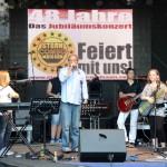 die kurzen, Detlef Seidel 16.06.2012